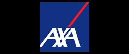 axa-banque-logo